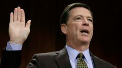 Limogeage du chef du FBI: les explications successives de la Maison
