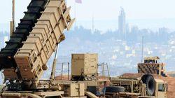 Les États-Unis vont vendre 160 missiles aux Émirats