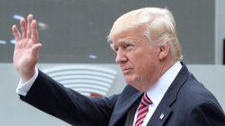 Contre Trump, contre le libre