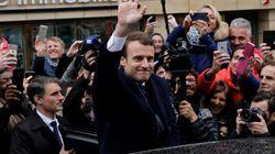 5 preuves qui montrent qu'Emmanuel Macron fait entrer la Génération Y à