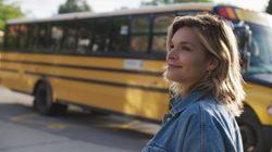 Kim Rusk en quête de réponses et de solutions dans «TDAH: Réussir