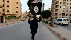Elle revient de Syrie et témoigne des atrocités de