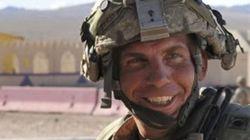 Massacre en Afghanistan: le soldat américain
