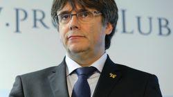Carles Puigdemont veut contester le refus du Canada à le laisser entrer au