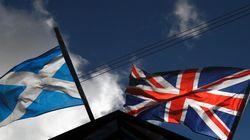 L'Écosse demandera un nouveau référendum d'indépendance la semaine
