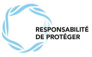 Responsabilité de protéger: une ingérence