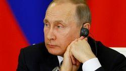 La Russie est impatiente de discuter avec