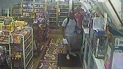 Jeune Noir abattu à Ferguson: une nouvelle vidéo troublante rendue