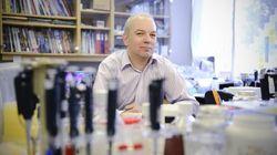 Cancer pédiatrique: nouvel espoir de battre la maladie pour certains
