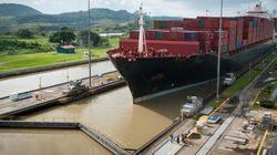Le nouveau Canal de Panama accélère la montée en puissance de la