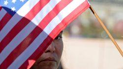 Pour protester contre Trump, les Américains vivent une «Journée sans