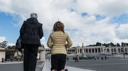 Vatican: feu vert à la canonisation de deux bergers de