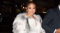Jennifer Lopez s'est excusée d'être maman auprès de ses