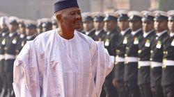 Mali: incertitudes sur le sort du président