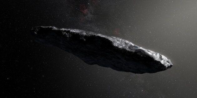 Si un astéroïde se dirige vers la Terre, quelles sont les