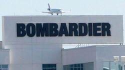 Malgré la tourmente, Bombardier persiste et