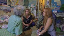 «Urgence santé mentale»: briser les tabous en montrant le vrai visage de la
