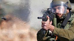 De l'indépendance d'Israël en