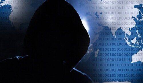 Cyber et politique: un cocktail