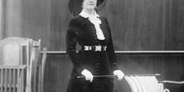 Titanic: mode et tendances à bord du bateau «incoulable»