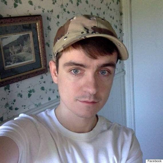 Attentat dans une mosquée de Québec: Alexandre Bissonnette considéré comme le seul
