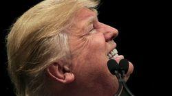 Trump veut taxer les produits mexicains pour payer son «mur», mais les Américains paieront