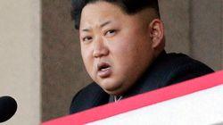 La Corée du Nord poursuivrait la production d'armes