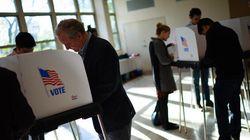 Des «millions de personnes» ont voté illégalement, affirme