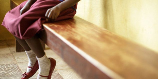 Au moins 200 millions de victimes de l'excision dans le monde, dit