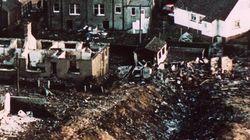Attentat de Lockerbie: 2 nouveaux suspects libyens