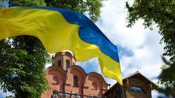 Quel impact de la crise ukrainienne sur le Caucase du
