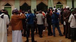 Nigeria: une kamikaze de 13 ans se fait