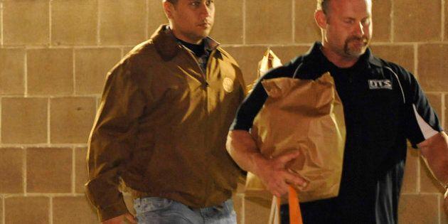 États-Unis: le meurtrier présumé de Trayvon Martin libéré sous