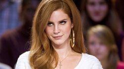 «Carmen», le nouveau clip très rétro de Lana Del Rey
