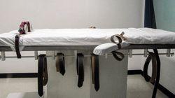 Une méthode controversée d'exécution autorisée aux États-Unis