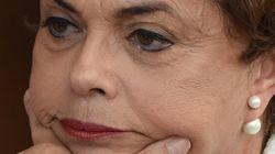 Brésil : Dilma Rousseff aurait commis des actes