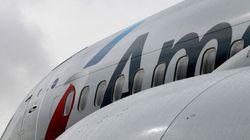 Un pilote meurt en plein vol, le copilote pose
