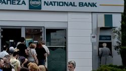 Grèce: les banques fermées temporairement