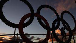 Deux olympiens ne sont pas revenus dans leur pays après les Jeux de
