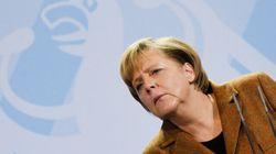 Crise de la dette: l'Allemagne se tourne vers la Chine
