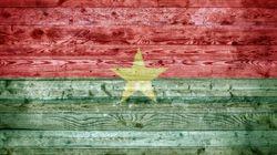 Le Burkina Faso est-il dangereux pour les