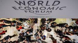 Croissance en péril: Davos fait l'inventaire des