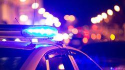 États-Unis: un policier tue un conducteur sourd-muet lors d'un contrôle
