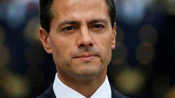 Le président du Mexique accusé d'avoir
