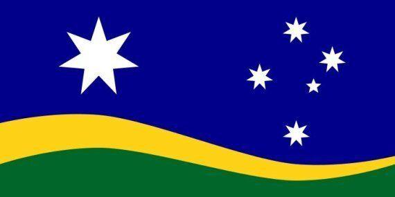 Après la Nouvelle-Zélande, l'Australie réfléchit à changer de