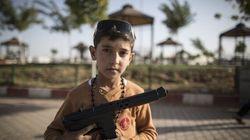 Turquie: le kamikaze avait entre 12 et 14 ans, selon