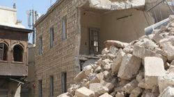 30 morts dans un attentat à la bombe en