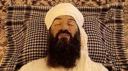 L'auteur du livre sur la mort de Ben Laden devra payer des millions au gouvernement