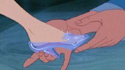 Christian Louboutin va créer les souliers de