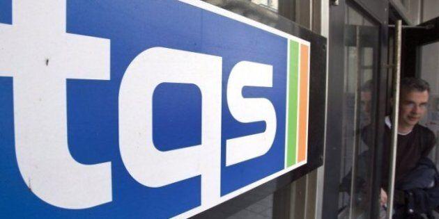 TQS: La cause de Remstar rejetée en Cour